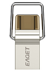 EAGET CU10-64G 64Go USB 3.0 Résistant à l'eau / Anti-Choc / Taille Compacte