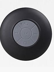 Waterproof Wireless Personality Mini Car Speaker