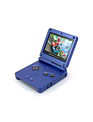 3 in 1 Handheld Game Player Nintendo Game Boy Selected color