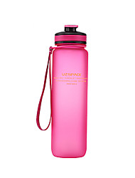 Travel Travel Bottle & Cup Travel Drink & Eat Ware Plastic