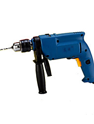 Plug-in AC Power Drill(Plug-in AC - 220V)