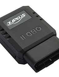 Way Strong GT500 Car GPS Tracking And Positioning Tracker, OBD Plug And Play With The Installation Of Anti-Theft Device