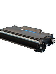 Lenovo lt2441 совместимый картридж m7400 m7450f lj2400 м 3410 3420 2600 печатных страниц
