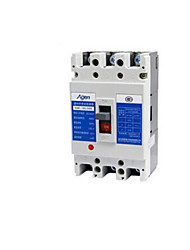 Low Voltage Leakage Circuit Breaker(Rated Insulation Voltage: 690V)