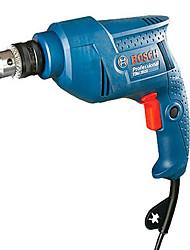 Bosch Hand Drill Hand Drill Multifunction Home Tbm3400 3500 Drill Kit Pistol Drill Power Tools