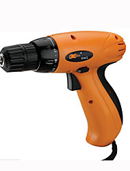 Home-7.2V Lithium Rechargeable Drill Suits
