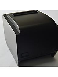 58 milímetros xp paralela da impressora 58 pequeno bilhete