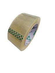 transparente sellado cinta de la cinta 4.5cm * 1.8cm de espesor cinta de embalaje (volumen 2 a)