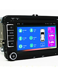 GPS Navigator CD Original Android Car DVD Navigation One Machine Driving Recorder