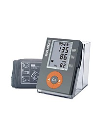 Xien  LD-586 Voice Electronic Blood Pressure Meter