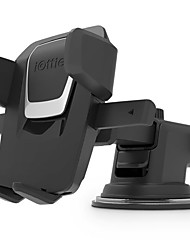 Automatic Lock Vehicle Mounted Mobile Phone Holder 360 Degrees Transformers Mobile Phone Support