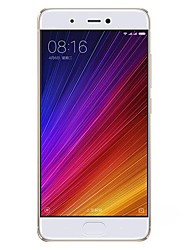 Pre Sale Xiaomi mi 5s 4GB RAM 128GB ROM Snapdragon 821 Dual SIM 12MP PDAF Camera Ultrasonic Fingerprint Only English