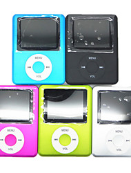 OEM MP4 Player