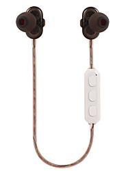 M2 movement type bluetooth stereo headset. Four nuclear power loudspeakers shock bass effect