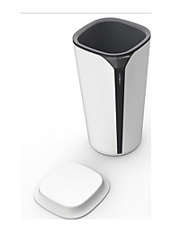 Cuptime Smart Open Cup Smart Smart Cup Cup Smart Cup