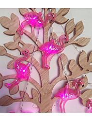 PVC Decorações do casamento-1 peça Primavera Não Personalizado Cor Aleatória