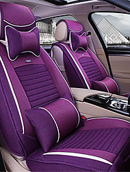 Flax Car Cushion Pad Four Automotive Supplies Automotive Interiors Wholesale Cushion