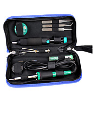 Standard Electric Soldering Iron