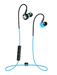 ARKON B2 Bluetooth V4.1 Headset Stereo Connection Ultra-long Talking Standby Time for iOS & Android Cell Phones