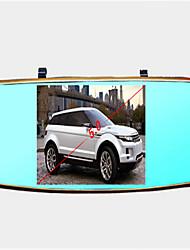 5-Zoll-Doppelobjektiv Spiegel vor und nach dem Doppel-Rekord Spiegel 1080p Spiegelantriebs Recorder