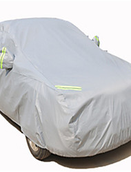 For Toyota Antifreeze Cotton Clothing Prevent Bask In Clothing Insulation Sun Shade