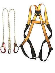 Outdoor Aerial Work Prevent Falling Safety Belt