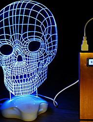 PVC - Lámparas de Escritorio - LED - Moderno/ Contemporáneo / Tradicional/ Clásico / Rústico/ Campestre / Novedad