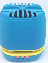 bluetooth h9 téléphone mobile multimédia sans fil mini-voiture audio