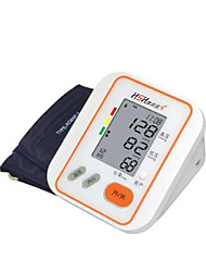 Hui Speech Intelligent Speech Electronic Blood Pressure Monitor Home Upper Arm BP-102A Blood Pressure Monitor