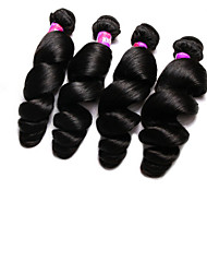 Indian Loose Wave Virgin Hair Indian Loose Wave Protea Hair Raw Indian Hair Loose Wave