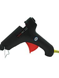 gg-5 11mm de diamètre thermofusible pistolet à colle (note 60w)
