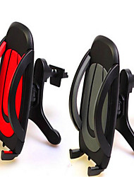 The Air Suction Seat Navigator Versatile Version Of Mobile Phone Support Activities With Mobile