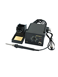 Anti - Static Adjustable Thermostat Soldering Iron Taiwan