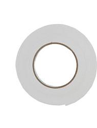 de doble cara especificaciones de la cinta de longitud 5y * 1,2 cm de espesor de 5 tambores acondicionado para su venta