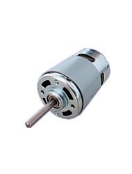 motor de motor de perfuração 775 micro mão