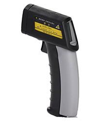 Инфракрасный термометр портативный термометр