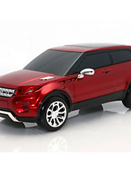 Mini GPS alarme anti-vol mini voiture mini-localisateur de a8 pour les enfants âgés de suivi et de suivi