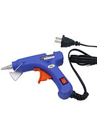 G020 Hot Melt Glue Gun