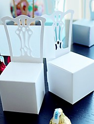 Без персонализации-Коробочки / Мешочки / Сувенирные шкатулки / Горшки и банки для конфет / Упаковка и коробки для кексов / Подарочные