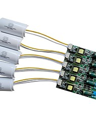 Optical Inductive Switch Module