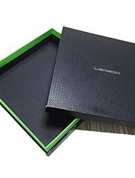бизнес-подарок ноутбук