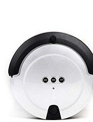 Klinsmann Sweeper Robot Vacuum Cleaner Will Speak To The Home Cleaning Mopping Floor Sweeping Vacuum