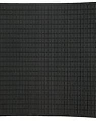 produits recommandés différence de qualité du mat 2541 porte résistant à la chaleur de tapis en caoutchouc