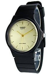 Unisex Fashion Watch Digital Watch / Quartz Digital Plastic Band Casual Black