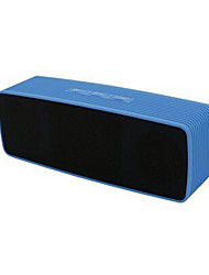 Trade Boutique New Sdh-201 Card Usb Mini Speaker Super Cost-Effective Wireless Speakers