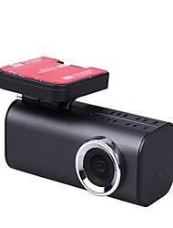 Manufacturer Car Night Vision HD Driving Recorder No Screen Mini Iron Pan