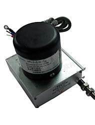 mps-500 milímetros-s-ma sensor de tração pequeno intervalo