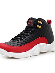 мужские профессиональные ботинки баскетбола