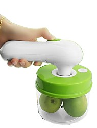 Hand Held Household Food Vacuum Fresh Keeping Machine