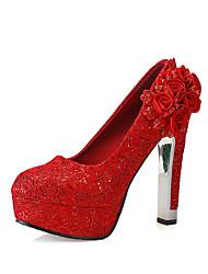 1 Inch Heel Wedding Shoes - Lightinthebox.com